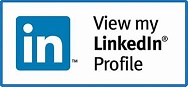 Connect with us on LinkedIn.